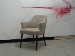 additional images for Blisco Armchair