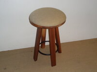 additional images for BuzziMilk stool