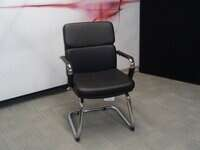 additional images for Ava Executive Visitor Chair