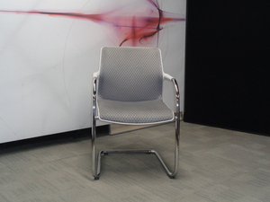 additional images for Vitra Unix chair