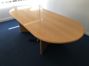 additional images for 2500 x 1100mm Verco Corniche