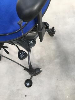 Vela Tango 200 Electric Lift Chair