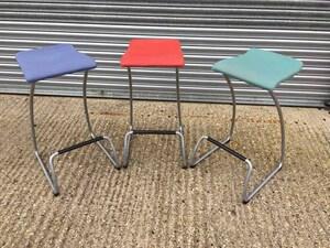additional images for Orangebox Spring stools