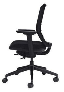 Koplus Mesh Chair