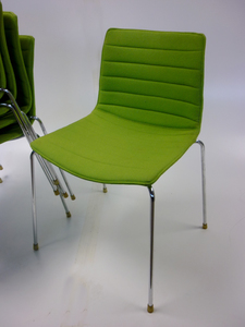 additional images for Arper Catifa 53 meeting chair (CE)