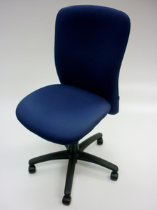 additional images for Verco ELX297