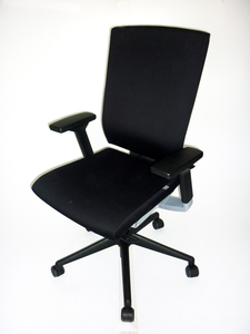 additional images for Sidiz T550 Task chair CE