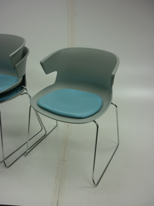additional images for COVE breakout chair