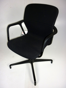 additional images for Herman Miller Keyn meeting chair