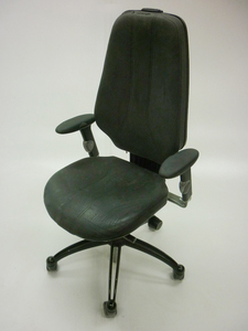 additional images for RH Logic 400 task chairs