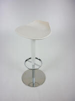 additional images for White Arper Babar stool