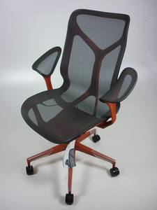 additional images for New Herman Miller Cosm chairs