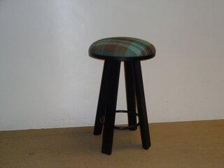 BuzziMilk stool