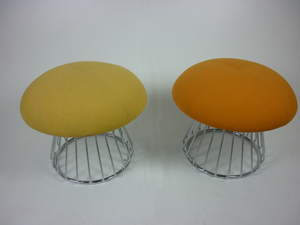 additional images for Boss Design Small Magic Stools