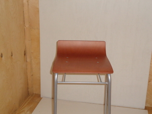 additional images for Allemuir stool