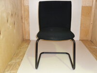 additional images for Comforto meeting chair