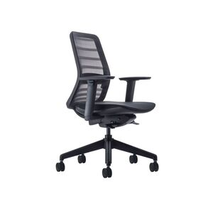 additional images for Koplus Mesh Chair