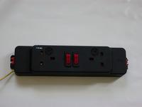 additional images for Desk electrics