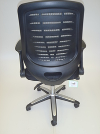 additional images for Relay task chair