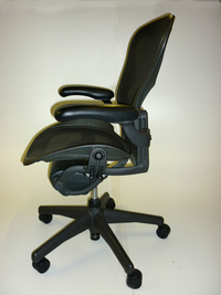 additional images for Herman Miller Aeron (CE)