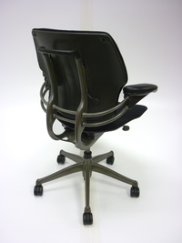 additional images for Humanscale Classic Freedom chair   (CE)
