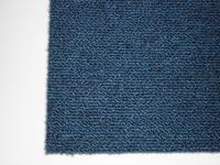 additional images for Blue carpet tiles