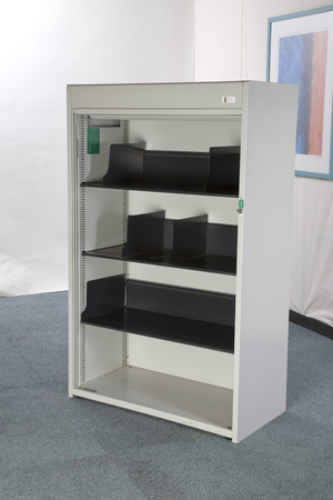 additional images for Flexiform cupboard